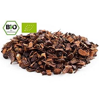 Bio-Honigbuschtee-Tee-Mischung-aus-Sdafrika–Bio-Honigbusch-Tee-Tea-Chay-lose–Teemischung–Top-Qualitt–ohne-Zusatzstoffe-Konservierungsstoffe