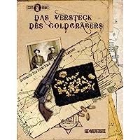 iDventure-Das-Versteck-des-Goldgrbers-Das-Live-Escape-Spiel-fr-zu-Hause