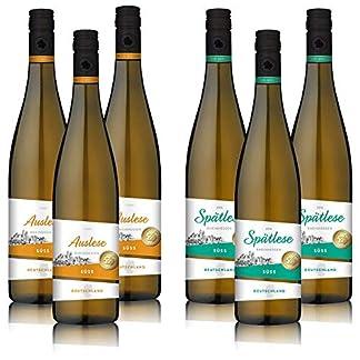 577l-Wein-Genuss-Sweine-aus-Rheinhessen-Auswahl-an-Sptlese-und-Auslese-Weinen