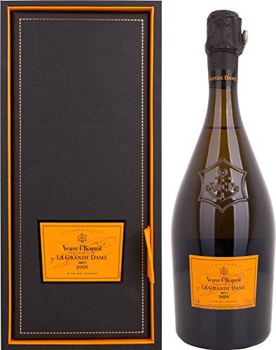 Veuve-Clicquot-La-Grande-Dame-2006-Champagner-mit-Geschenkverpackung-1-x-075-l