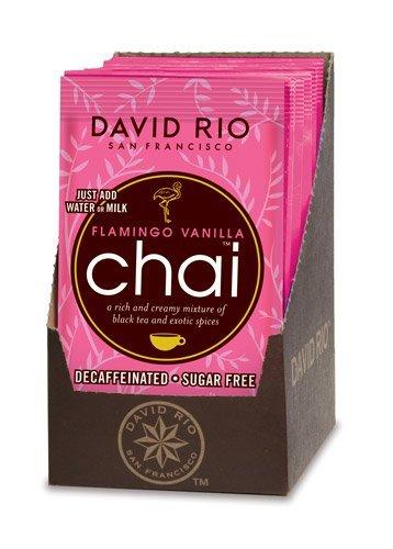 CHAI-DRio-Flamingo-Vanilla-Pulver-von-Sweet-Pharma