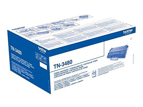 Brother-Original-Tonerkassette-TN-3480-schwarz-fr-Brother-HL-L5000DN-HL-L5100DN-HL-L5100DNT-HL-L5100DNTT-HL-L5200DW-DCP-L5500DN-MFC-L5700DN-MFC-L5750DW