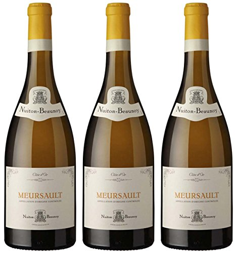 Nuiton-Beaunoy-Meursault-Blanc-AOC-Chardonnay-20112012-Trocken-3-x-075-l