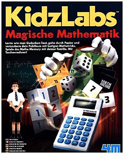 Hcm-Kinzel-4m-Magische-Mathematik-Zauberkasten