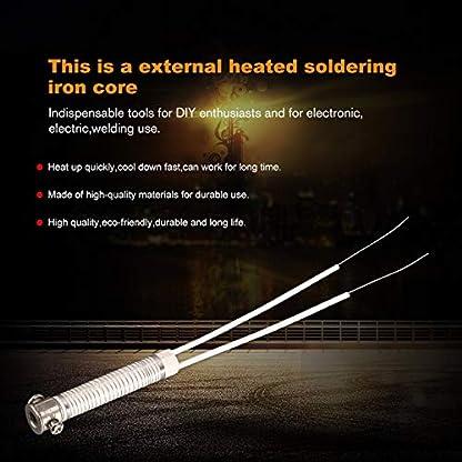 Ballylelly-5-stcke-40-watt-elektrische-ltkolben-heizelement-heizung-kern-externe-schweiwerkzeug-ersatz-ersatzteil-fr-nacharbeit-von
