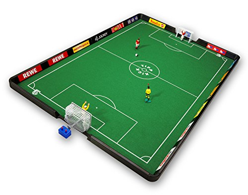 Tipp-Kick-075500-Cup-mit-Bande-Spielset