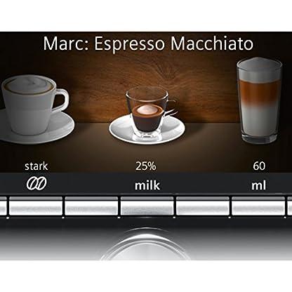 Siemens-TI905501DE-Kaffee-Vollautomaten