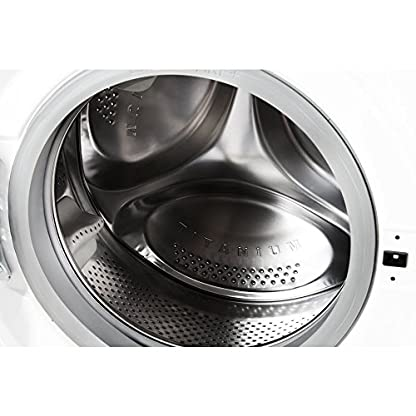 Whirlpool-FWF-81284W-IT-freistehend-Frontlader-8-kg-A-Wei