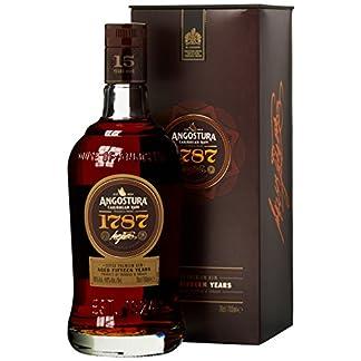 Angostura-1787-15-Years-Old-Super-Premium-Rum-mit-Geschenkverpackung-1-x-07-l