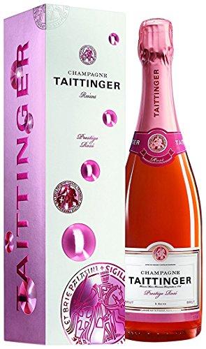 Taittinger-Prestige-Rose-Brut-Champagner-075L