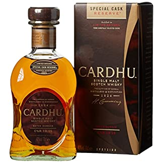Cardhu-Special-Cask-Reserve-Single-Malt-Scotch-Whisky-1-x-07-l