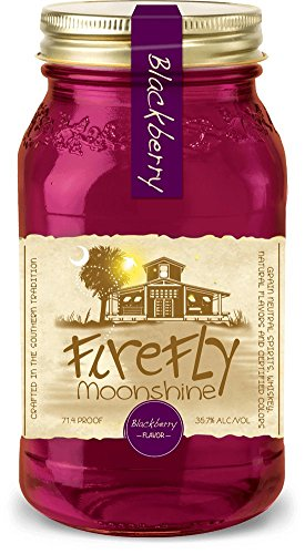 Firefly-Moonshine-Corn-Whiskey-Firefly-Vodka-Mischpaket-1-x-075l-Blackberry-Moonshine-1-x-075l-Raspberry-Vodka