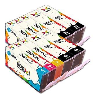 Ilooxi-Kompatibel-HP-364XL-Druckerpatronen-zu-HP-Photosmart-5510-5511-5512-5514-5515-5520-5522-B8550-C5324-C5370-C5373-C5383-HP-Deskjet-3070A