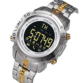 ATYBO-Herrenuhr-Smartwatch-Explosion-Modelle-Bluetooth-Sport-Schrittzhler-Telefon-Informationen-Alarm-Erinnerung-Wasserdichte-Leuchttisch