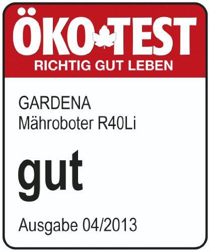 Gardena-Mhroboter-R40Li-4071-20