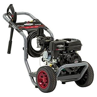 Briggs-Stratton-ELITE-3000-Benzin-Hochdruckreiniger-3000-PSI207-Bar–CR950-Serie-OHV-208-cc-Motor