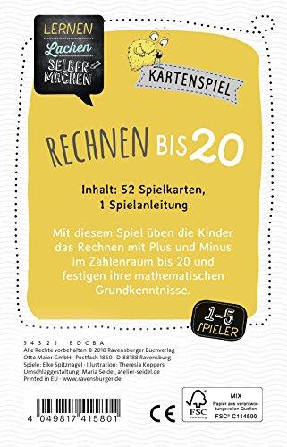 Ravensburger-Kartenspiel-Rechnen-bis-20