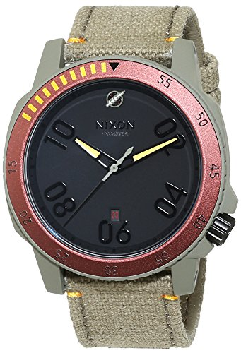 NIXON-Ranger-SW-Fall-Winter-16-17