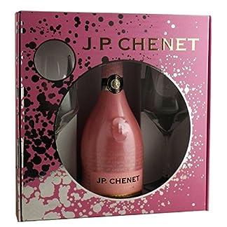 JP-Chenet-Ice-Edition-Halbtrocken-Geschenkset-mit-2-Glsern-1-x-075-l