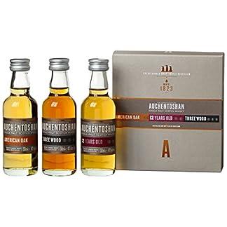 Auchentoshan-Miniaturen-Probier-Set-Whisky-3-x-005-l