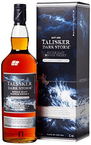 Talisker-Dark-Storm-Whisky-1-x-1-l