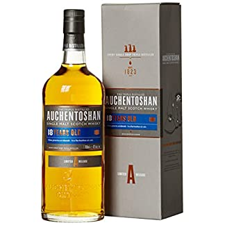 Auchentoshan-18-Jahre-Single-Malt-Scotch-Whisky-1-x-07-l