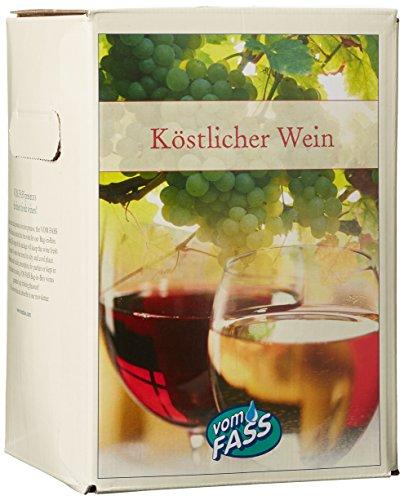 Vom-Fass-Pinot-BiancoPinot-Grigio-del-Veneto-5-Liter-Bag-in-Box-Trocken-1-x-5-l