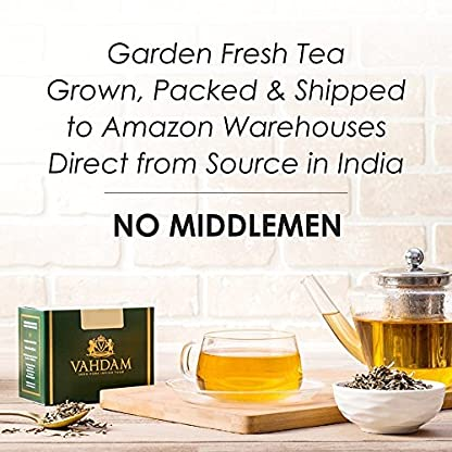 Up-to-50-off-Best-Selling-Teas
