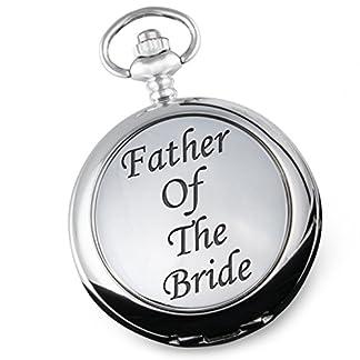 Vater-der-Braut-Geschenk-Taschenuhr-mitVater-der-Braut-Geschenke-fr-Hochzeit