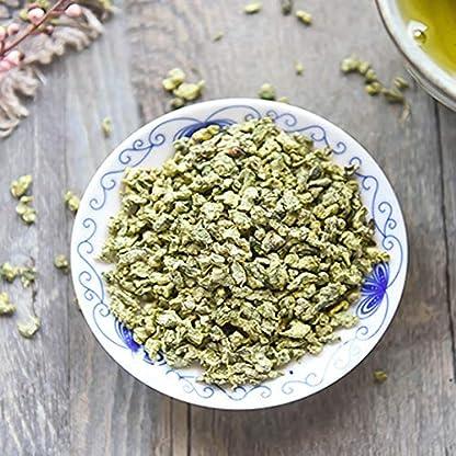 Chinesischer-Krutertee-Trockene-Lotusblattteekrnchen-Neuer-duftender-Tee-Gesundheitswesen-blht-Tee-erstklassiges-gesundes-grnes-Lebensmittel