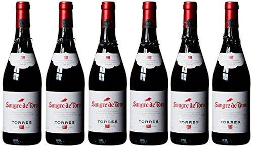 Miguel-Torres-Sangre-De-Toro-6er-Pack-6-x-750-ml