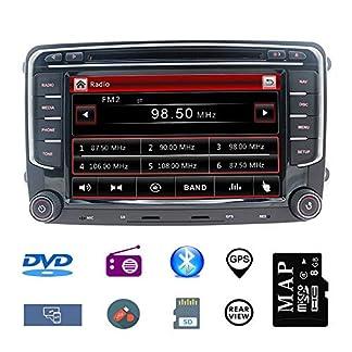 Hotaudio-Car-Stereo