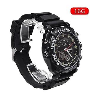Wasserdichte-Smart-Watch-mit-32-GB16-GB-Nachtsicht-HD-1080P-versteckte-Kamera-mit-Mini-Camcorder