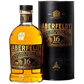 Aberfeldy-Highland-Single-Malt-Whisky-16-Jahre-1-x-07-l