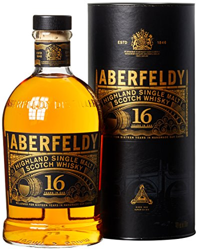 Aberfeldy-Highland-Single-Malt-Whisky-16-Jahre-1-x-07-l