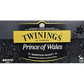 Twinings-Prince-of-Wales-50g-25-Beutel2er-Pack-2-x-50-g