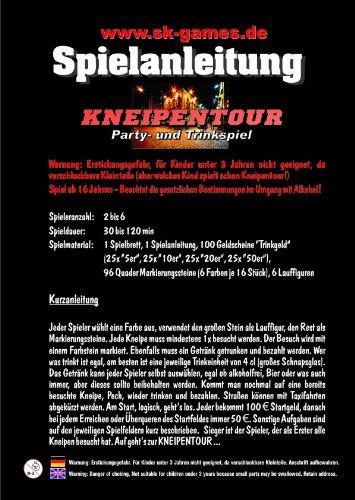 Kneipentour-Das-Party-und-Trinkspiel