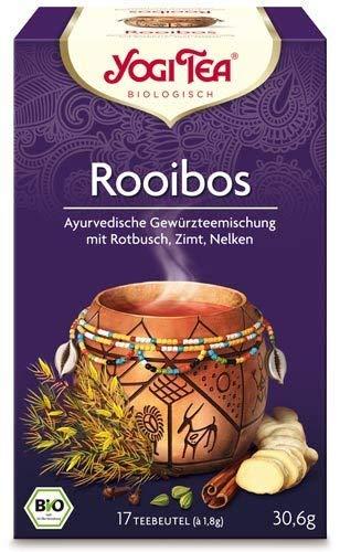 Yogi-Tee-Rooibos-vormals-African-Spice-Ayurvedische-Teemischung-Biotee-Africa-meets-Asia-17-Teebeutel-306g