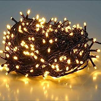 257m-360er-LED-Niedervolt-Lichterkette-wasserdichte-dekorative-Leuchten-LED-String-Licht-Wnderschne-Deko-fr-Weihnachten-Hochzeit-Zuhause-Garten-Balkon-Terrasse-Warmwei