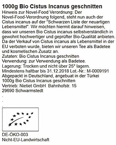 Golderner-Zweig-naturreines-BIO-Cistus-Incanus-geschnitten-1000-g