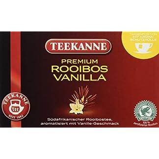 Teekanne-Premium-Rooibos-Vanilla-20-Tassenportionen-5er-Pack-5-x-35-g