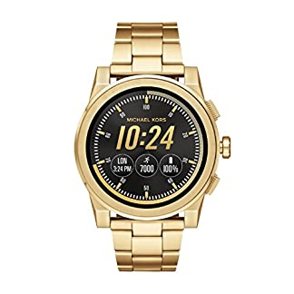 MICHAEL-KORS-Access-Smartwatch-Grayson-MKT5026