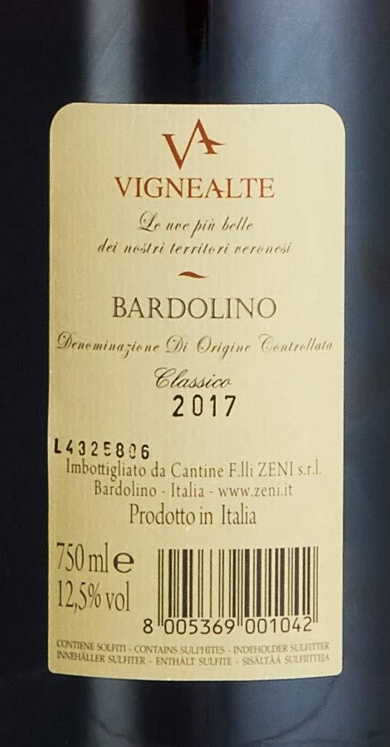 Cantina-Zeni-Bardolino-Classico-Vigne-Alte-2014-Trocken-6-x-075-l