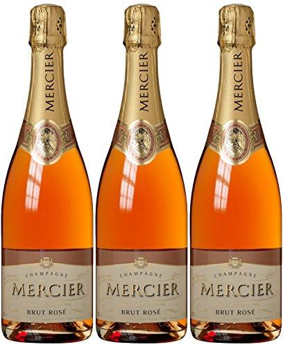 Mercier-Brut-Ros-Champagner-3-x-075-l