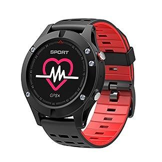 Chenang-Intelligent-Sportuhr-F5-z-Bluetooth-SmartwatchGPS-Laufuhr-Wasserdicht-IP67-Fitnessarmband-Sport-Schrittzhler-mit-Pulsmesser-zur-Herzfrequenz-und-Fitnessaufzeichnung