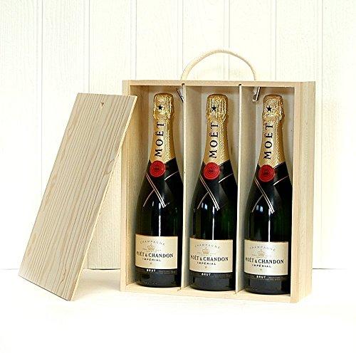 3-Flaschen-Moet-et-Chandon-Champagner-Geschenk-Set-Ein-Charmantes-Geschenk-Zum-Geburtstag-Als-Danke-Schn-Jubilum-Valentinstag-Muttertag