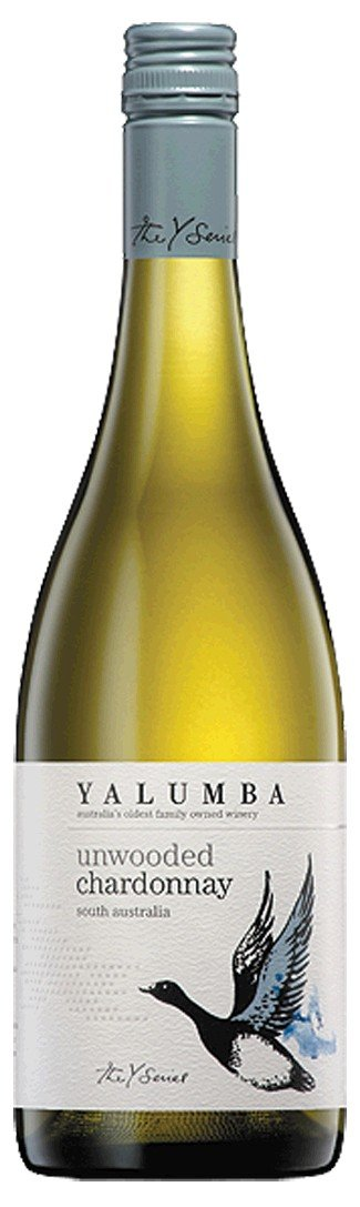 Yalumba-Chardonnay-Y-unwooded-WO-South-Australia-2017-1-x-075-l