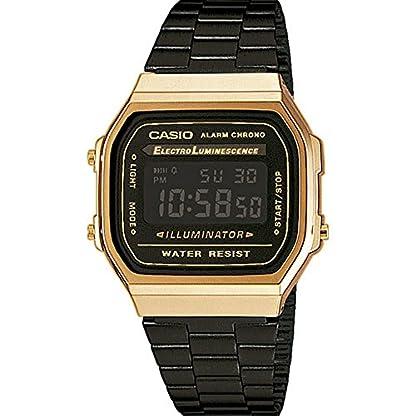 Casio-Collection-UnisexRetro-Armbanduhr-A168WEGB-1BEF
