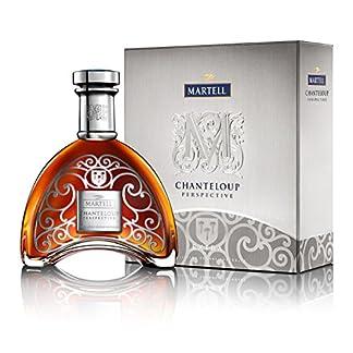 Martell-CHANTELOUP-Perspective-Extra-Cognac-mit-Geschenkverpackung-1-x-07-l