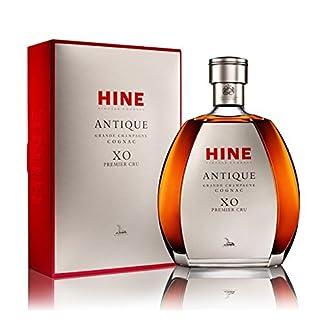 Hine-Cognac-Antique-XO-Premier-Cru-in-Geschenkverpackung-1er-Pack-1-x-700-ml